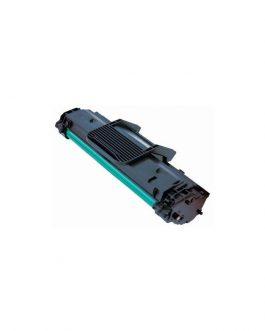 Cartucho Toner Preto Compatível ML2010/1610/SCX4521/4321