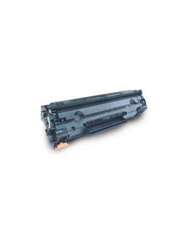 Toner HP CE285A Compatível Importado