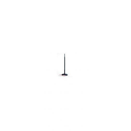 Antena Wireless 10dBi