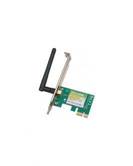 Adaptador Wireless PCI-E
