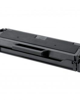 toner p/Samsung preto D101S COMPATIVEL