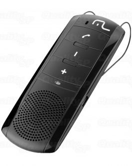 Viva Voz Bluetooth Automotivo