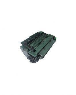 Toner HP CE 255A