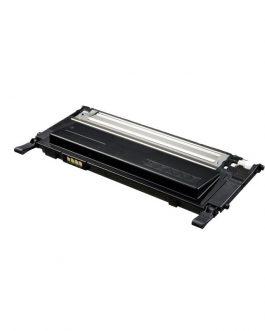 Toner Samsung K407 Black Compativel