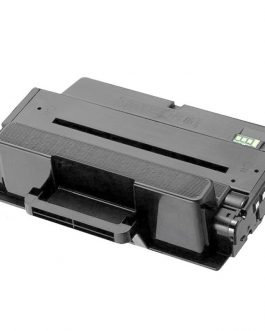 Toner Samsung D203 MLT-D203 M3320 M3370 M4070