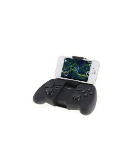 Joypad Sem Fio para Smartphone