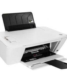 Impressora Multifuncional HP 2546 Wi-Fi