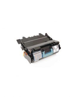 Toner Lexmark T640 T642 T644 T646 X640 X642 X644 X646 | 64418XL Compativel
